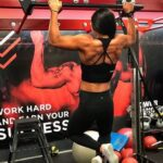 Best Gyms In Orlando & All Things Working Out