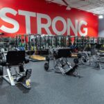 Best Gyms In Provo & All Things Working Out