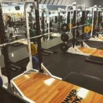 Best Gyms In Raleigh & All Things Working Out