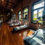 Best Gyms In Seattle & All Things Working Out