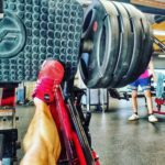 Best Gyms In Seville & All Things Working Out