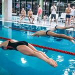 Best Gyms In SaintPetersburg & All Things Working Out
