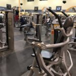 Best Gyms In Fort Worth & All Things Working Out