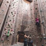Best Gyms In San Diego & All Things Working Out