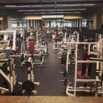 Best Gyms In Tacoma & All Things Working Out