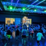 Best Gyms In Las Vegas & All Things Working Out